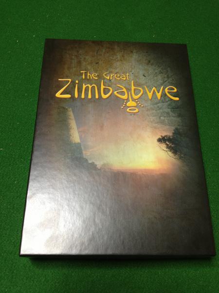 zimbab1.jpg