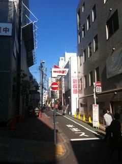 fc2blog_20121108015419d1e.jpg