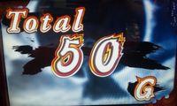 zt50.jpg