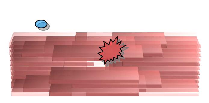 スクリーンショット 2012-11-04 21.28.10