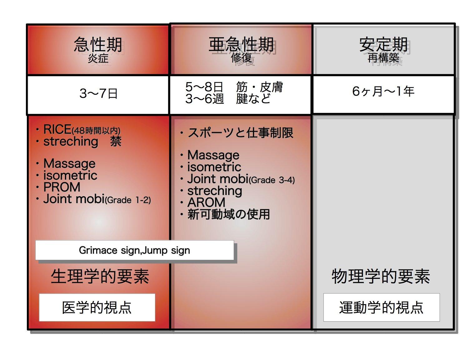 クリニカルリーズニング 脊椎・骨盤編
