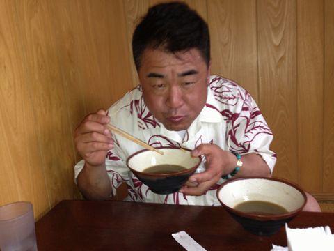 okinawa25.4 149