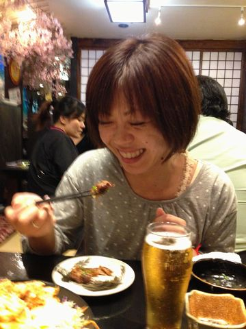 okinawa25.4 164