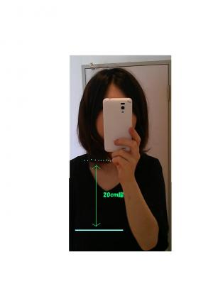 IMG00235_convert_20120824125951.jpg