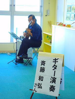 20121110_11.jpg