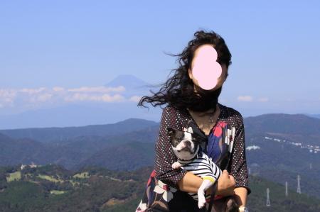 秋の伊豆高原 その4