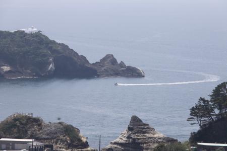 伊豆高原の旅 NO.3