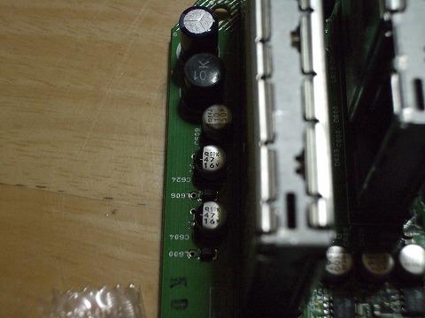 RD-XD91_7.jpg