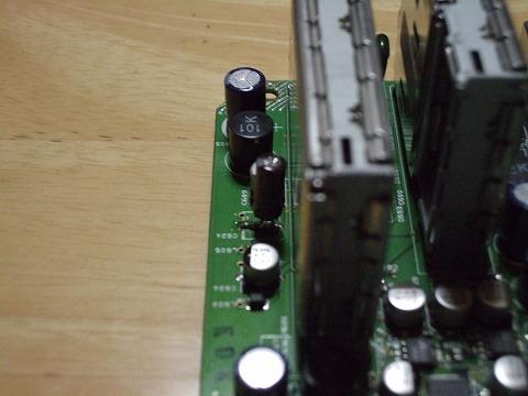 RD-XD91_8.jpg