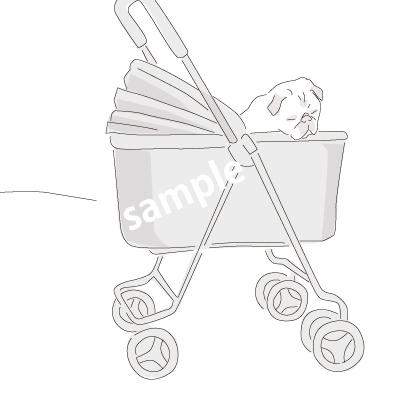 cartpug.jpg