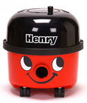 Henry_red_1.jpg