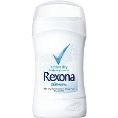Rexona_deodorant_stick_ml.jpg