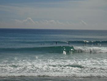 surf kogaura 354