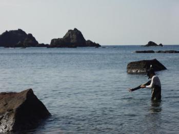 kayakku 012