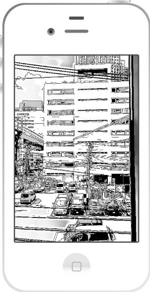 mangakamera.jpg