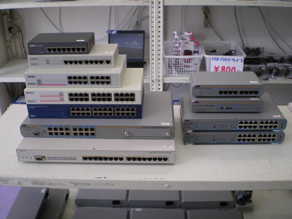 IMGP0045.jpg