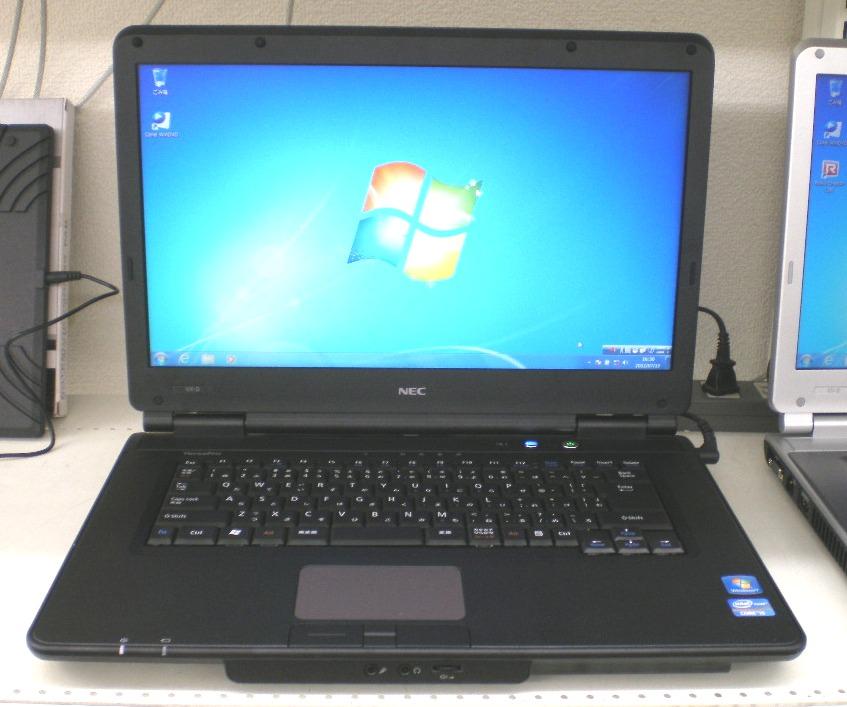 IMGP0062.jpg