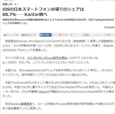 blog 223