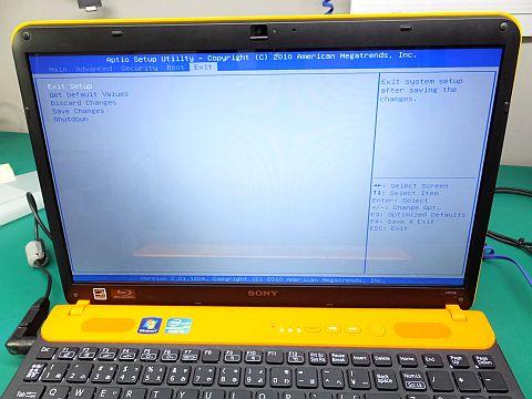 DSCF3632.jpg