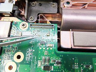 DSCF3665.jpg