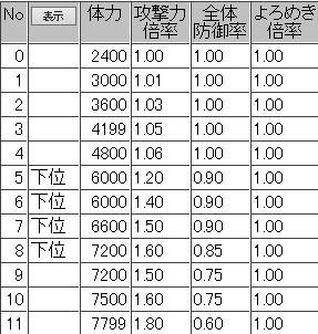bandicam 2014-02-05 15-03-46-999