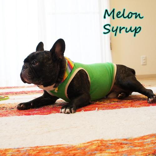 melon-syrup.jpg