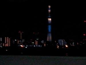 20120916_183032[1]
