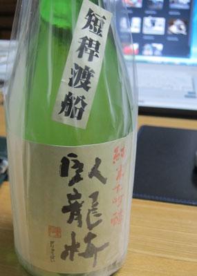 1401臥龍梅
