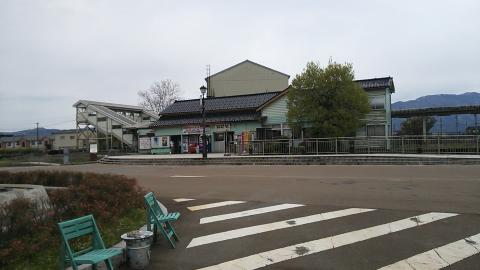 福野駅_convert_20130504234054