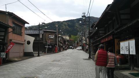 井波の通り_convert_20130504234221