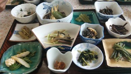 山菜定食_convert_20130604234618
