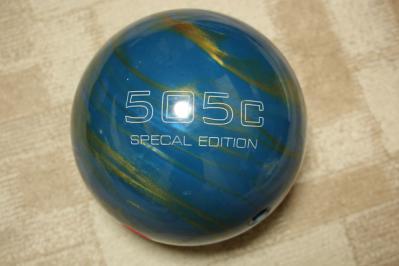 505C SE