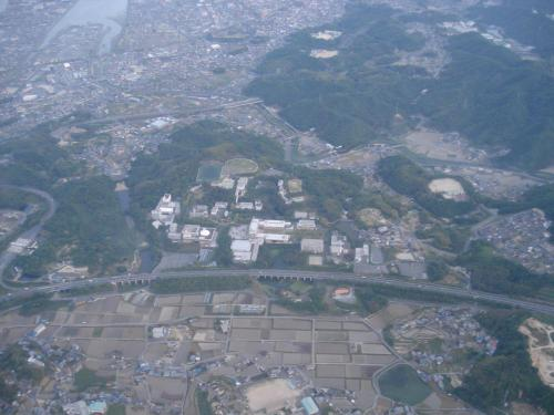 DSC07933 福山大学_convert_20120515224949