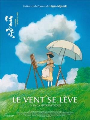 film-danimation-kaze-tachinu-vent-leve-L-9ACHHo.jpeg