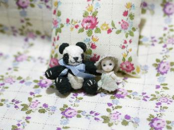 image_20120919224242.jpg