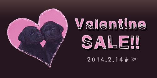 ValentineSALE.jpg