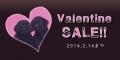 ValentineSALE