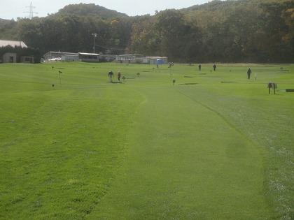 s-安平山パークゴルフコース (5)