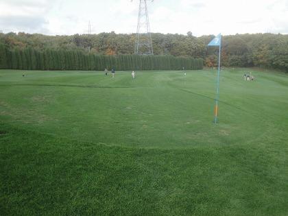 s-安平山パークゴルフコース (11)