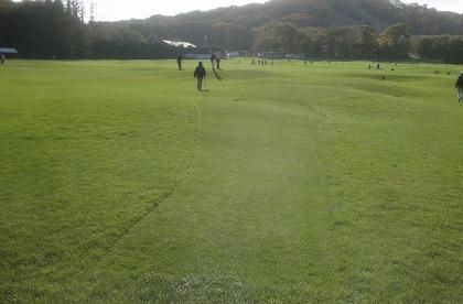 s-安平山パークゴルフコース (22)