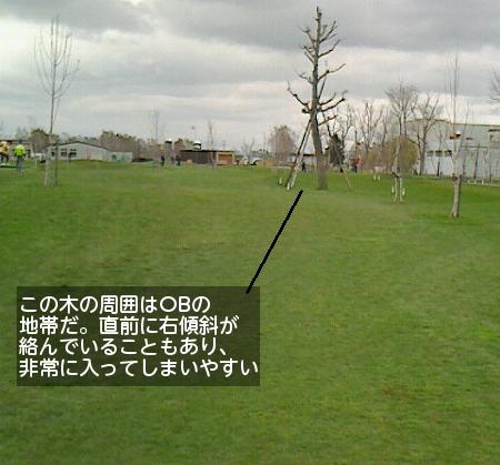 (福移の杜 すずらん) (9)