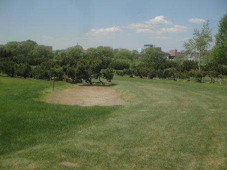 f6-北見 川東河川敷PG (5)