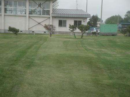 紋別パークゴルフ場 (15)