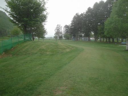 紋別パークゴルフ場 (19)