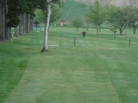 紋別パークゴルフ場 (16)
