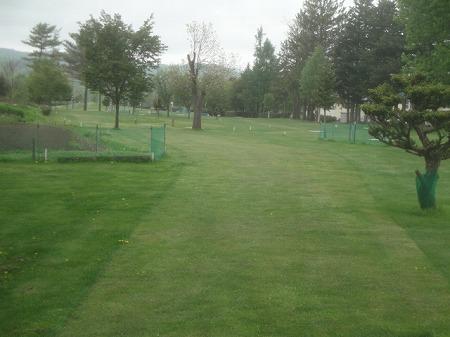 紋別パークゴルフ場 (24)