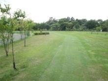 北海道・南空知地方からパークゴルフを中心に発信-ks1