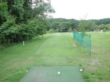 北海道・南空知地方からパークゴルフを中心に発信-ks2