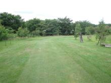 北海道・南空知地方からパークゴルフを中心に発信-ks3