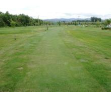北海道・南空知地方からパークゴルフを中心に発信-ks5